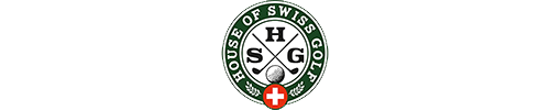 House of Swiss Golf