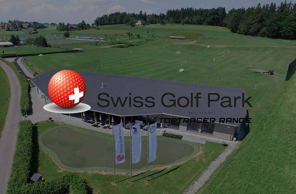 Swiss Golf Park.JPG