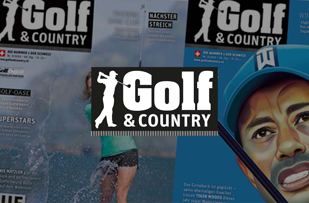 GolfandCountry