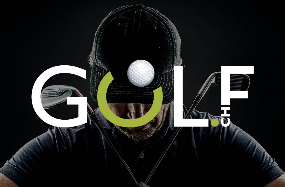 golf.ch